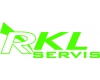 RKL Servis s.r.o. – razítka, tonery