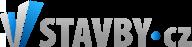 VSTAVBY-vodoinstalace s.r.o.