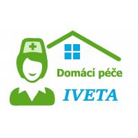 Domácí péče – Iveta Šaškovičová