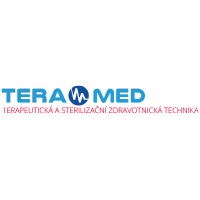 TERA-MED MEDICAL s.r.o. – Enraf-nonius