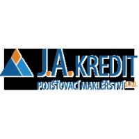 J.A.KREDIT, s.r.o.