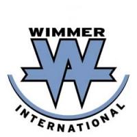 Wimmer International CZ s.r.o.