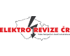 ELEKTRO REVIZE ČR – ZWUX s.r.o.