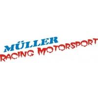 Autoservis Müller-Müller