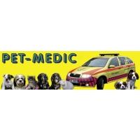 PET-MEDIC