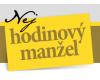 Jindřich POSPÍŠIL