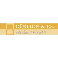 Advokátní kancelář Gürlich & Co.