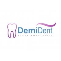 Zubná ambulancia, DemiDent