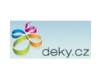 Deky.cz