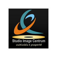 Studio Image Centrum