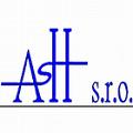 ASH, s.r.o.