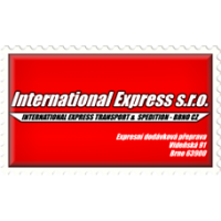 International Express s.r.o.