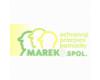 Roman Marek – osobní ochranné pracovní pomůcky