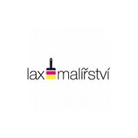 Malířství Ladislav Lax