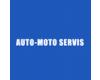 Auto-moto servis Kalita