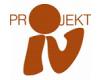I. V. Projekt, spol. s r.o.