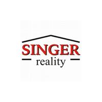 Vladimír Singer - Reality