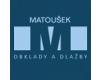 Radislav Matoušek - obkladačské a zednické práce
