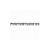 PhotoStudio 23