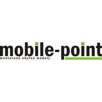 Mobile Point Corporation a.s.