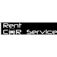 Rent Car Service