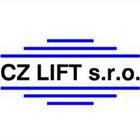 Výtahy CZ Lift – dodávky, revize a rekonstrukce všech typů výtahů