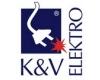 Elektroinstalační materiál - K & V ELEKTRO a.s.