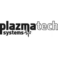PLAZMATECH SYSTEMS s.r.o.
