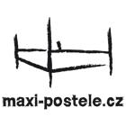 Maxi-postele.cz