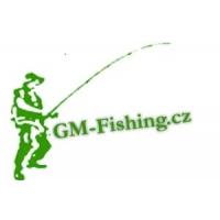 Rybářské potřeby GM-Fishing.cz