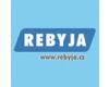 REBYJA - rekonstrukce bytových jader