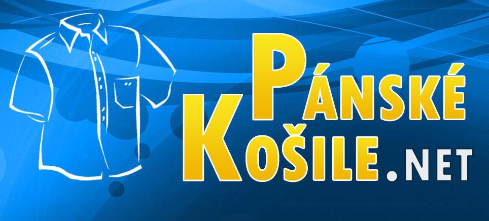 PanskeKosile.net