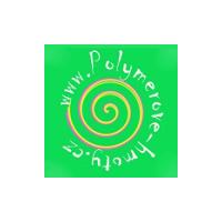 Polymerove-hmoty.cz