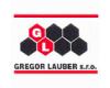 Gregor Lauber s.r.o.