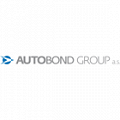 AUTOBOND GROUP a.s.