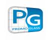 Promo Glass, s.r.o.