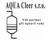 AQUA Cleer