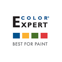 Color Expert Štorch CZ, spol. s r.o.