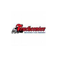 Truckcenter Benátky, s.r.o.