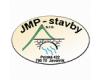 JMP - stavby, s.r.o.