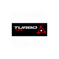 Turbo - Tec CZ, s.r.o.