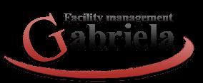 Facility management Gabriela