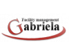 Facility management Gabriela