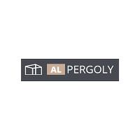 AL-Pergoly s.r.o.