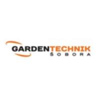 Garden Technik