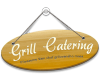 Grill Catering
