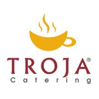 TROJA Catering, s. r. o.