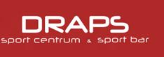 DRAPS SPORT CENTRUM & SPORT BAR