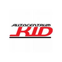 Autocentrum Kid