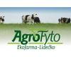 AgroFyto, spol. s r.o.